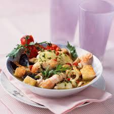 cuisine fr the 25 best cuisine ideas on food