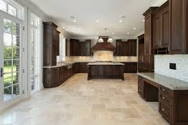 10 stunning kitchen floor tiles designs house and living room