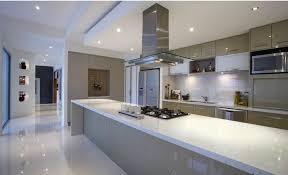 modern island kitchen designs modern island kitchen design frosted glass home design