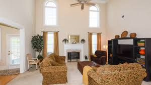 two master suites in stunning mcdonough ga home for sale youtube