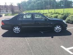 lexus ls 430 massage lexus ls 430 in dungiven county londonderry gumtree