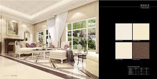 modern design flooring ceramic personalised home design