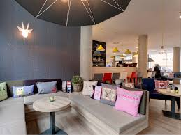 Terms And Conditions For Interior Design Services The Meininger Hotel Services