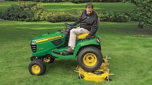 x750 x700 series diesel mowing tractors john deere uk u0026 ireland