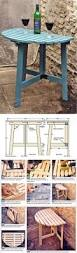 Outdoor Furniture Woodworking Plans Free by 25 Best Outdoor Furniture Plans Ideas On Pinterest Designer