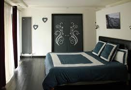 dieppe chambre d hote cleome chambre d hote lodge avec privatif studio chambre