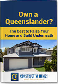design your own queenslander home home extensions brisbane house extensions home additions