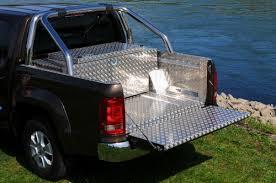 auto mit ladefläche stauraum für die amarok ladefläche auto medienportal net