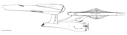 star trek enterprise floor plans screen shot of battle damage to j j abrams u0027 u s s enterprise ncc