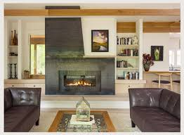 Small Home Construction Home Cates Fine Homes