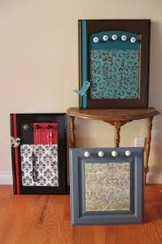 17 best images about sage crafts on pinterest old cabinet doors