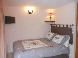 chambre d hote a geneve chambres d hôtes au bonheur du lac chambres excénevex rhône