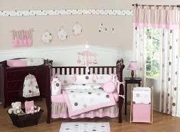 Yellow Nursery Decor Grey And Yellow Baby Room Ideas Yellow Baby Room Decor Ideas