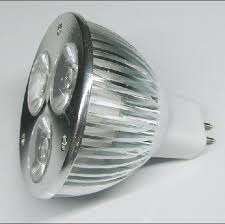 20 Watt Led Light Bulb by 12 Volt 3 5 11 Watt Led Lights Or Led Lighting For Bulb Long 0 3
