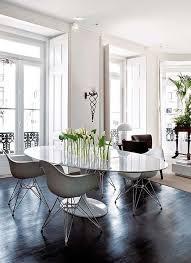 manhattan home design manhattan home design barcelona chair replica