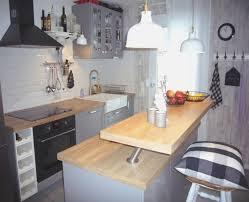 ikea küche grau ikea kuche grau landhaus home design