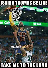 Kyrie Irving Memes - 14 best memes of the kyrie irving isaiah thomas trade sportige