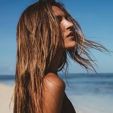 Washed Out Colors - hair color fixes hair color hair the beauty authority newbeauty