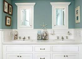 Bathroom Beadboard Ideas - 28 bathroom beadboard ideas 301 moved permanently nantucket