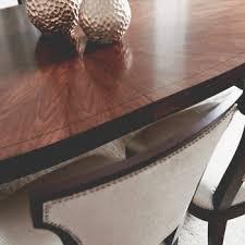 Lexington Dining Room Furniture Lexington Furniture Leaders In Quality U0026 Style Soda Fine