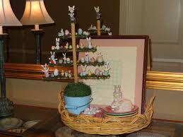 1980 s home decor images jo traveler how do you decorate for easter