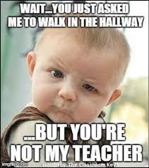 Teacher Appreciation Memes - deluxe teacher appreciation memes 74 best images about educational