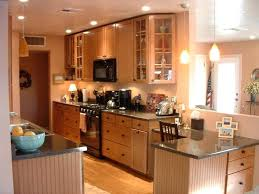 ideas for galley kitchen galley kitchen remodeling ideas small galley kitchen design ideas