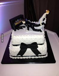 wedding cake ideas 22 wedding cake ideas and wedding cake designs with pictures