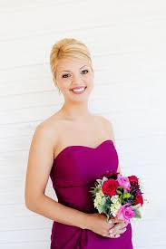 makeup artist in jacksonville fl bridesmaid makeup service mugeek vidalondon
