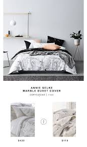 bedding archives copycatchic