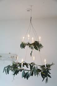 Xmas Decorations To Make At Home 529 Best Christmas Images On Pinterest At Home Christmas Decor