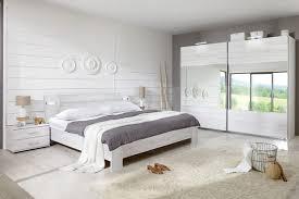 chambre adultes pas cher décoration chambre adulte moderne image 88 poitiers 08521601