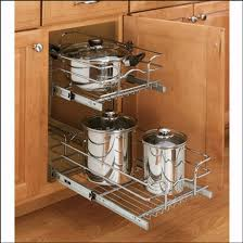 wire drawers for kitchen cabinets furniture 87729931 xs nice kitchen cabinet slides 18 kitchen