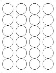 labels labels u0026 more labels craft ideas pinterest blank