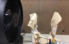 what is the best fan that blows cold air why fans don t always make things cooler wired