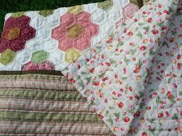 percale de coton c est quoi j u0027ai descendu dans mon jardin verveine et lin