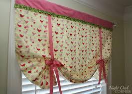 Baby Nursery Curtains Window Treatments - 88 best curtains images on pinterest curtains window coverings