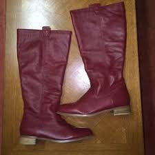 womens size 12 wide calf boots shiekh s pocket boot candies 15p shoes
