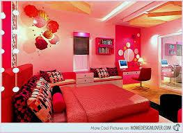 dream beds for girls modern mansion master bathrooms with master bathroom suite modern