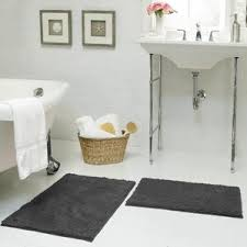 Bathroom Mats Set by Bath Rugs U0026 Bath Mats You U0027ll Love Wayfair