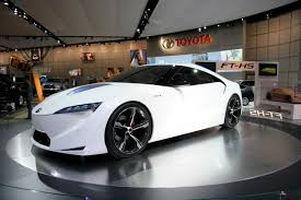 car photos concept cars