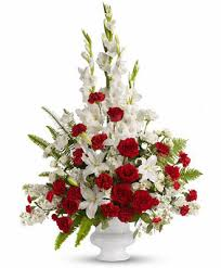 bereavement gift ideas flowerwyz cheap funeral baskets bereavement gift baskets