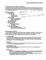 100 what to put in a resume download what to put on a cv cover