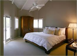 Schlafzimmer Design Ideen Glamourösen Grau Schwarz Weiß Schlafzimmer Design Deko Ideen