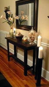 Indian Home Decorating Ideas by Decor Homes Idea U2013 Dailymovies Co