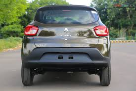 renault kwid on road price diesel renault kwid 1 0l 1000cc review new engine does the talking