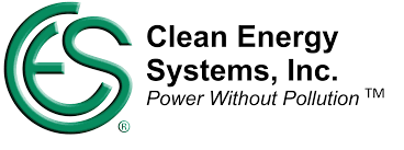site locations u2014 clean energy systems