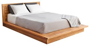 Bed Headboard Lights Platform Bed With Headboard Queen Win Platform Bedwith Headboard