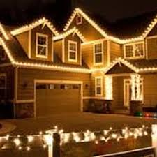 christmas light installation deck the houses christmas lights installation lighting fixtures