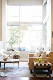 Where To Put Sofa In Living Room Don T Make These Mistakes When Arranging Your Living Room